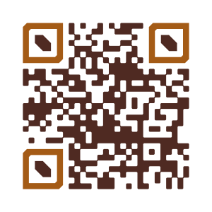 QRCOde Selle-cheval-occasion