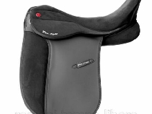 Selle Pro Light Dressage