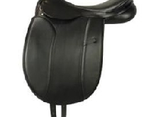 Selle Wembley dressage
